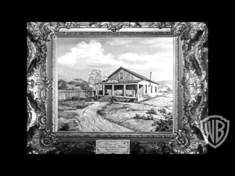Citizen Kane (70th Anniversary) - 10 min. preview