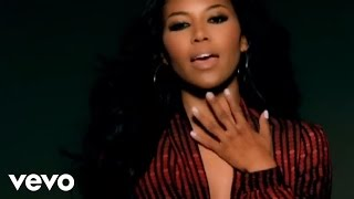 Watch Amerie Take Control video