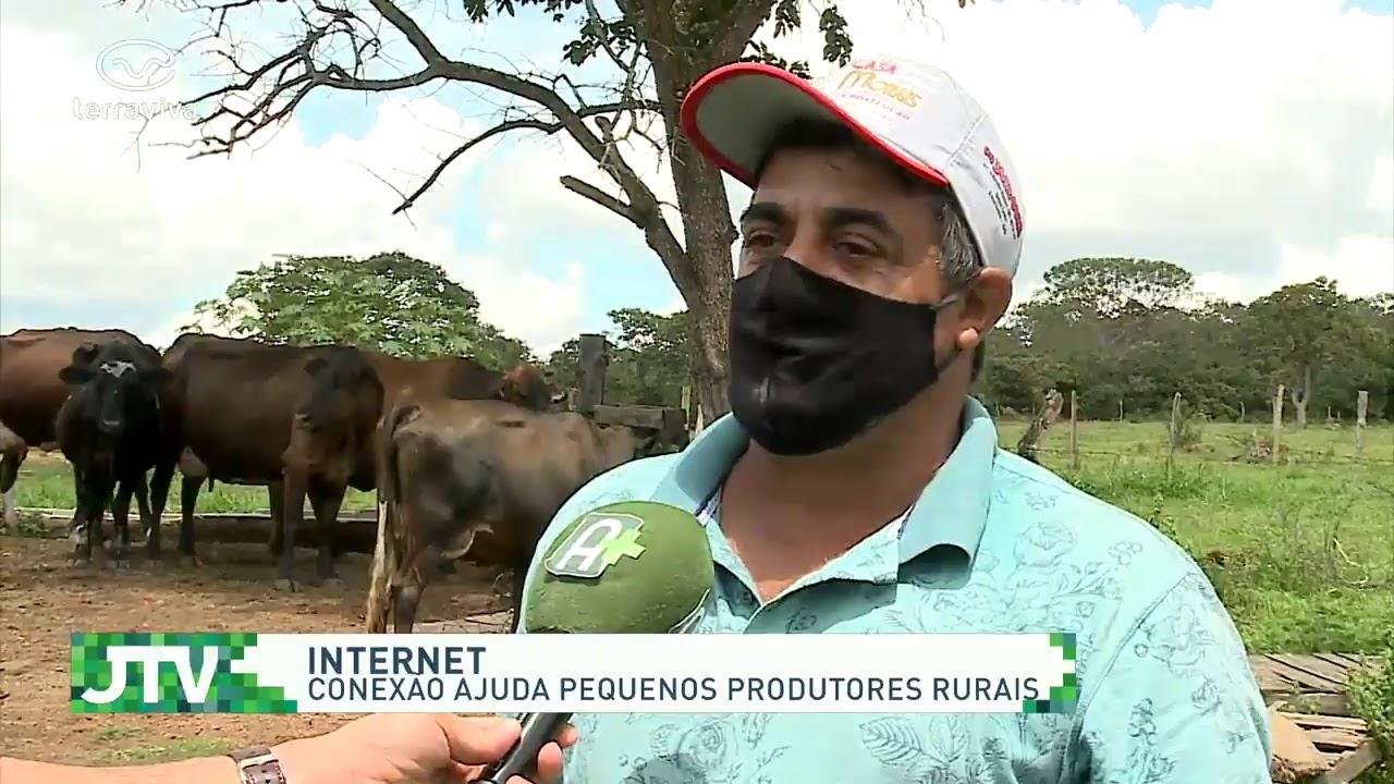 Entrevista da Dra. Claudine Pinheiro Machado ao Jornal Terraviva.