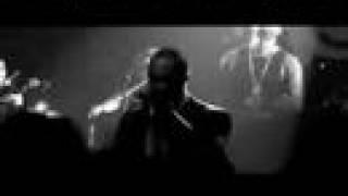 Xzibit - Thank You Music Video