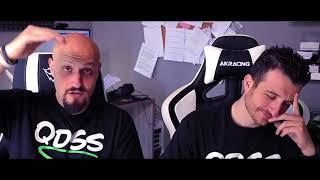 SCONTI AMAZON PRIME: ECCO COSA COMPRARE!