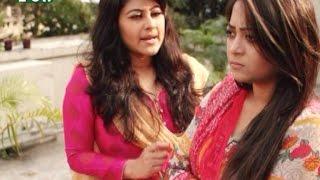 Bangla Natok - Lake Drive Lane | Sumaiya Shimu, Shahiduzzaman Selim | Episode 94 | Drama & Telefilm