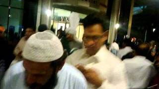 muhammad amir after final verdict