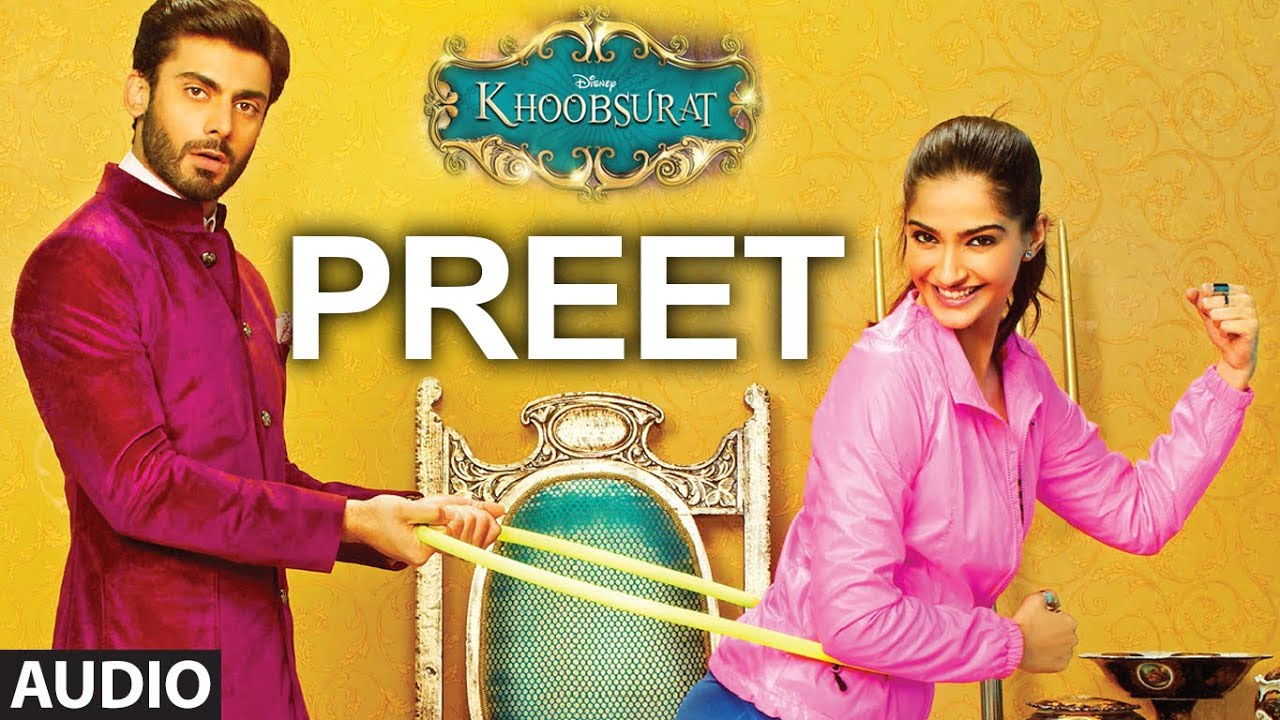 jo main jaanti khoobsurat song