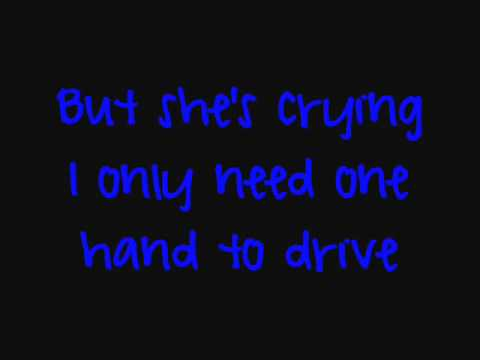 Pierce The Veil Yeah Boy And Doll Face Lyrics