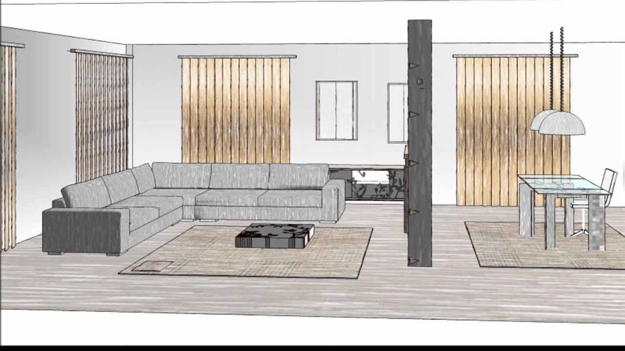 Home Design Arredamenti Www Hdarredamenti It Stradella Pavia