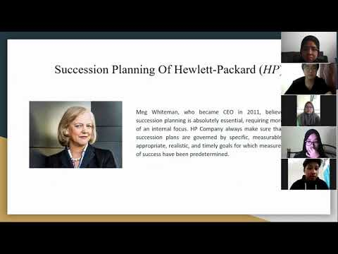 mgm4127-group-7:-the-case-of-succession-planning