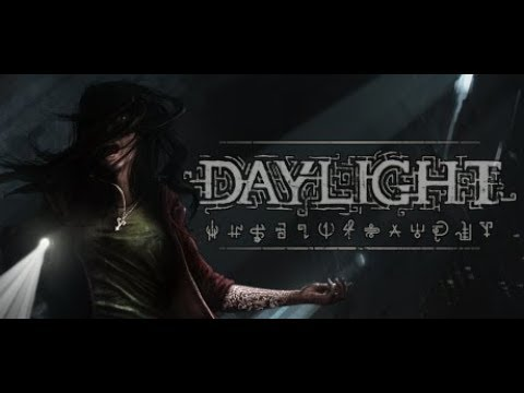 DAYLIGHT : TIME TO GET BRAVE (Horror)