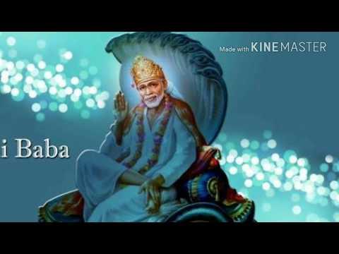 Bai G Sai Disato G Nimbacha Panyat (New Dance Mix) Dj