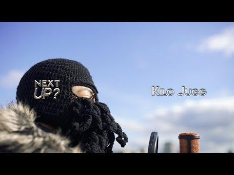 Kilo Jugg - Next Up? [S2.E5]   @MixtapeMadness