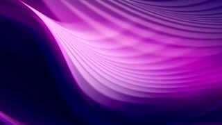Chalo Tumko Lekar Chale  From Jism Karaoke