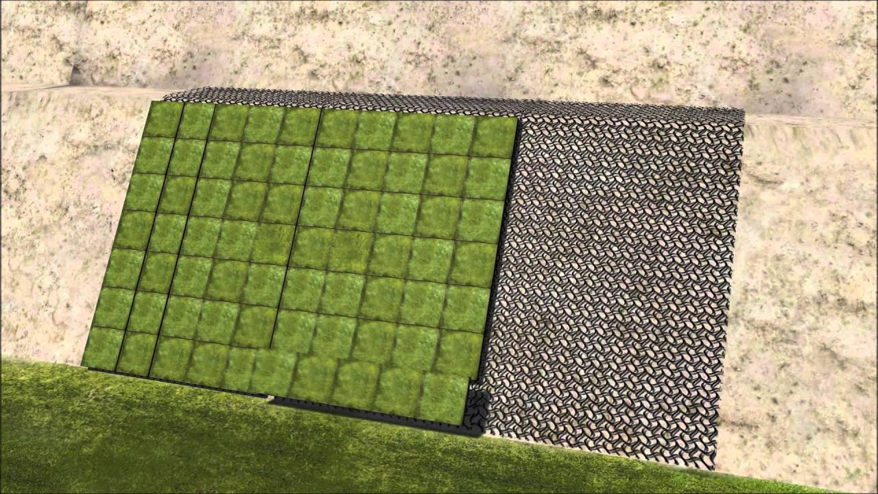 erosion matting product photodegradable net mats salix double eronet control archives category coconut soil blanket tensar