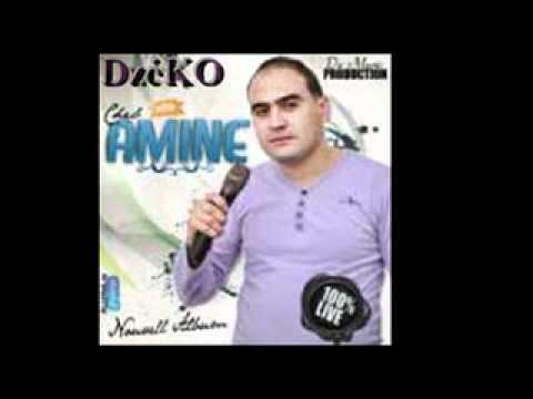 music cheb akil l3chk el mamnou3
