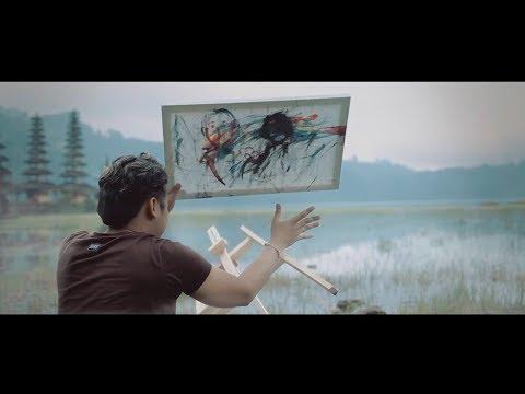 LEEYONK SINATRA - SING MEJUDUL Official Music Video