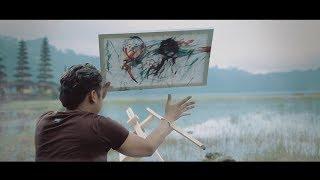 Download lagu LEEYONK SINATRA - SING MEJUDUL official music video