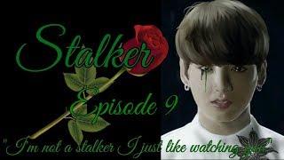 Stalker Jungkook FF 18+ Episode 9