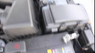 현대 더 럭셔리 그랜저 Q270 프리미어 스마트팩,대구…