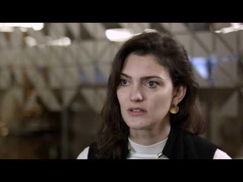 How MIT Sloan Alumni Lead the Future