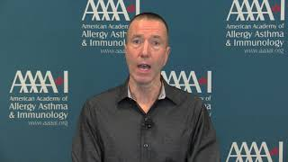 Should I get the flu shot if I have an egg allergy? Click here to f...