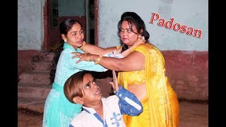 chotu ki best comedy