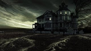 Top 10 Most Mysterious Places in The World