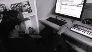 Phenom - Villuminati Freestyle (Official Video) Mp3