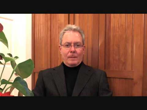 Tax Lien Gregory County SD