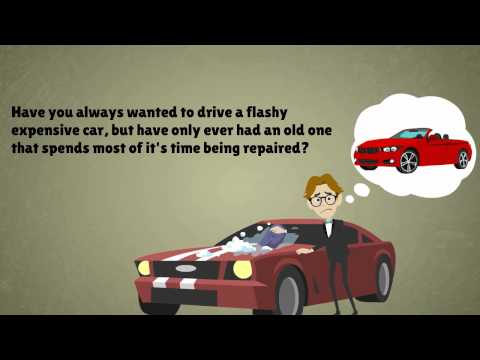 Loans That Are Not Payday Loans Performance AutoTitleLoans