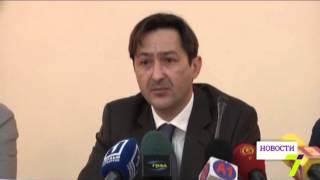 видео Специализированная школа в Одессе, Городские службы