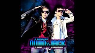 Owin y Jack - Contra la pared 2