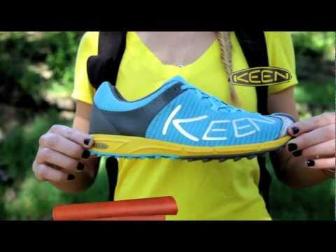 keen-a86-trail-running-shoe---super-light,-funky-and-breathable-trail-running-shoe.