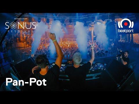 pan-pot-|-beatport-live-x-sonus-festival
