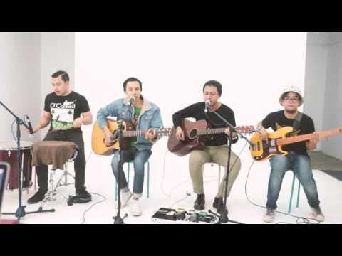 The Alif - Bimbang Cover (OST AADC) ✔