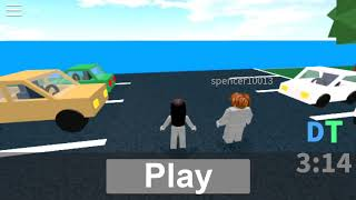 Exposing people on roblox]GONE WRONG