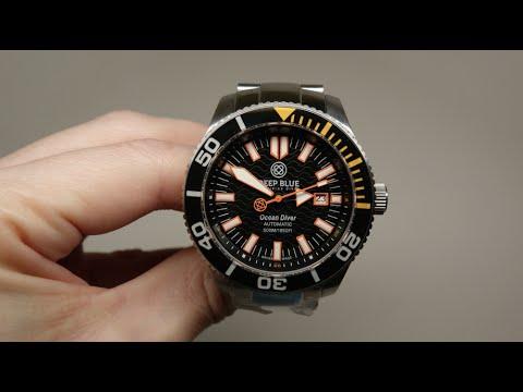 watch ocean 11 online