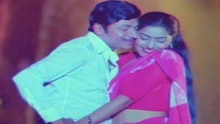 Jwalamukhi Kannada Movie Songs || Eko Eno Ee Nanna Manavu || Rajkumar || Gayathri