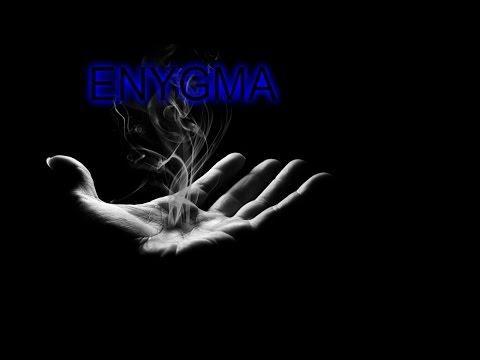 Estas Preparado? Intro - Sr. Enygma