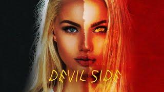 Jerome - Devil Side