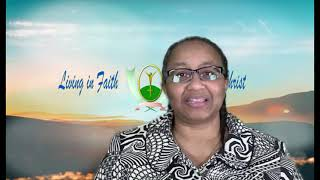 Roots In Christ Ministries (1/17/21) The Greatest Pursuit of All