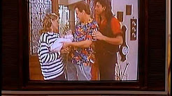 Full House - The home video of Pam Tanner