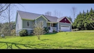 Home For Sale At 37 Crimson Lane, Hendersonville, Nc. 28792 - Asheville Homes And Land For Sale
