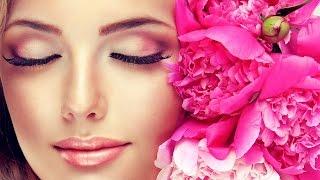 ★★★Советы по Макияжу Уроки макияжа в домашних условиях ★★★