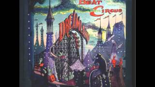Beat Circus - The Ghost of Emma Jean