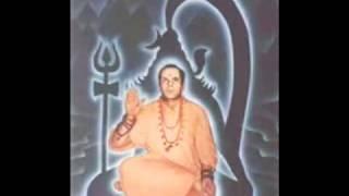 Dr  Narayan Dutt Shrimali   YE JI AAO SADGURU MAHARAJ PADHARO 01 30 Dec 2010 Purushottam kumar Mirjha
