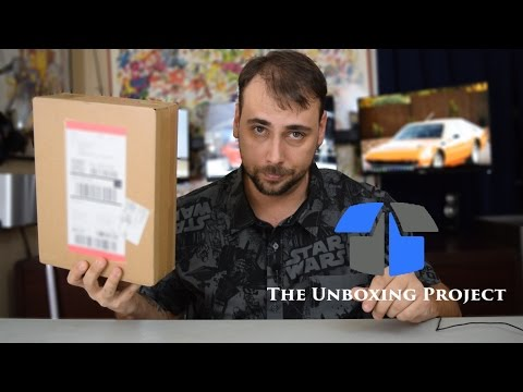 Refurbished Apple IPad Air 2 Unboxing & Review. As Good As New?