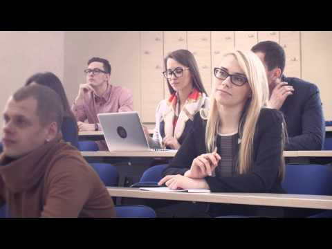 Innovation and Technology Management programme