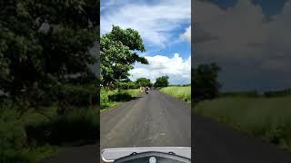 Travel || B Praak || Mazza Song