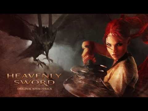 Defeated (Epilogue) - Heavenly Sword OST