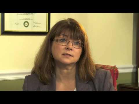 Mara Law, P.A. - Family Law Firm - 386-672-8081 - Ormond Beach