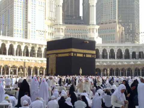 Image Result For Haji